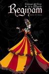 Reginam (Crónicas del circo de la muerte nº 1)