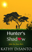 Hunter's Shadow (Golden Sta...