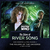 The Rulers of the Universe (The Diary of River Song, #4)