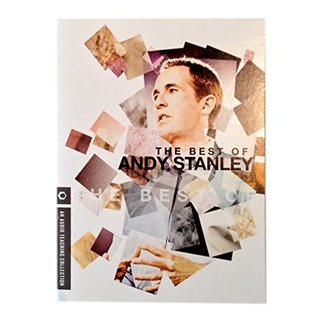 The Best of Andy Stanley