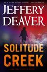 Solitude Creek (Kathryn Dance #4)