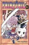 Fairy Tail, Vol. 44 by Hiro Mashima