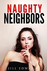 LESBIAN ROMANCE: Naughty Neighbors