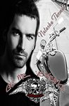 Call Me... Vengeance (Vengeance MC, #1)