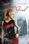Moxie Girl (Modern Girls #2)