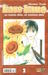 Kare Kano: As razões dele, os motivos dela, Vol. 2