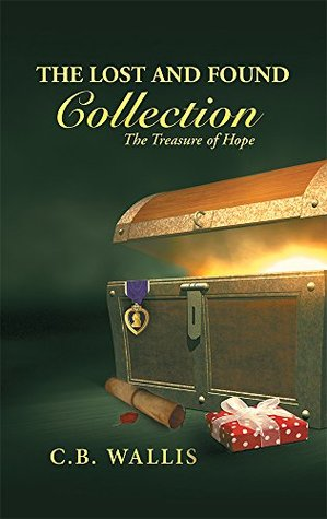 The Lost and Found Collection: The Treasure of Hope