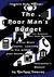 The Poor Man's Budget by Marilynn Dawson