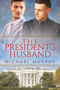 the-president-s-husband