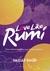 Love Like Rumi