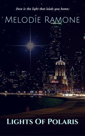 Lights of Polaris
