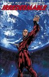 Irredeemable, Vol. 4 by Mark Waid