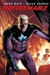 Irredeemable, Vol. 2 by Mark Waid
