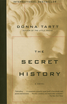 Download The Secret History