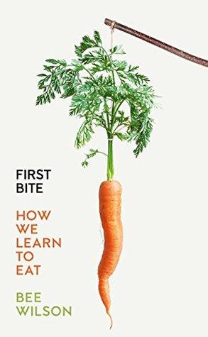 Image result for vegetable stems we eat