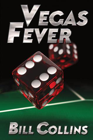 Vegas Fever