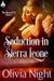 Seduction in Sierra Leone (...