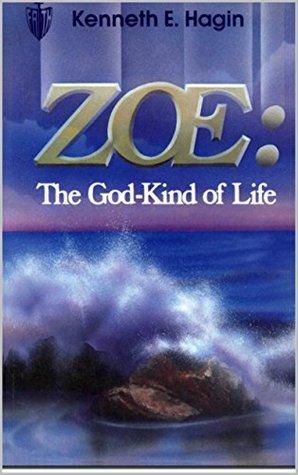 Zoe Kenneth Hagin Ebook