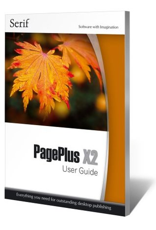 PagePlus X2 User Guide