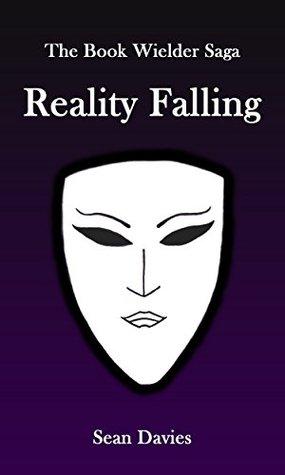 reality-falling