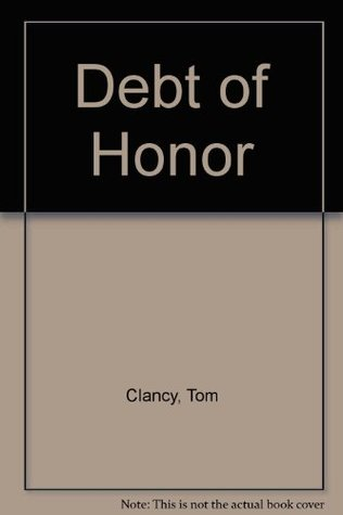 Download Debet Of Honor Pdf For Free