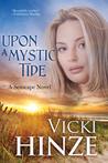 Upon a Mystic Tide (Seascape Trilogy, #2)