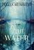Something in the Water by Teresa Mummert