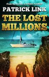 The Lost Millions: Sins of the Past