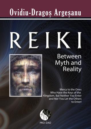 Reiki Between Myth and Reality