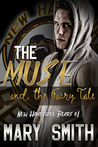 The Muse and the Fairy Tale by Mary     Smith