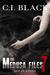 The Medusa Files, Case 7: S...