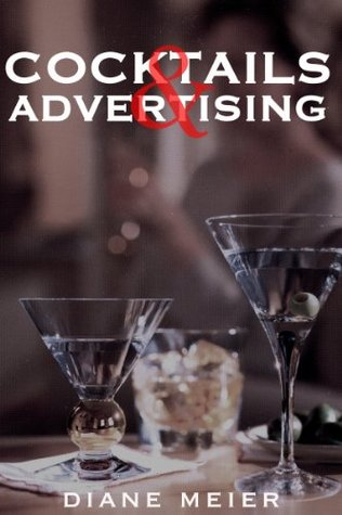Cocktails & Advertising