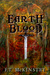 Earth Blood by F.T. McKinstry