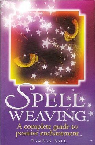 Spell Weaving