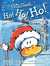Click, Clack, Ho! Ho! Ho!: with audio recording