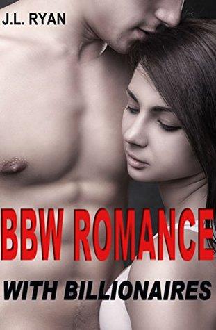 BBW Romance With Billionaires