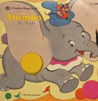 Walt Disneys Dumbo
