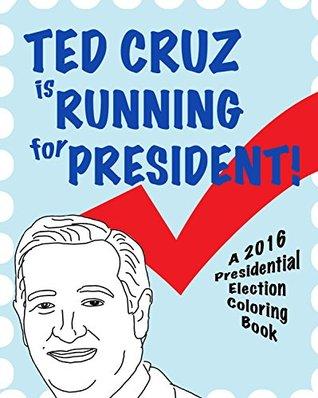ted-cruz-is-running-for-president