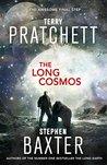 The Long Cosmos (Long Earth #5)