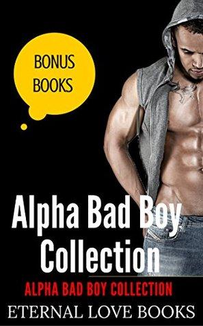 Alpha Bad Boy Collection Descargue libros gratuitos para ipod touch