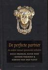 Download De perfecte partner