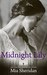 Midnight Lily by Mia Sheridan
