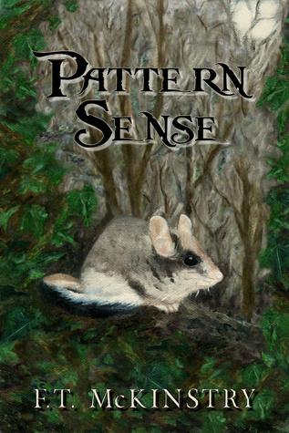 Pattern Sense
