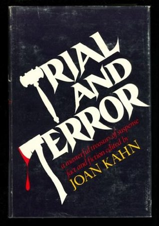trial-and-terror