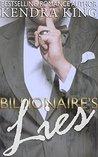 Billionaire's Lies: A Novel