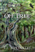 The Om Tree by F.T. McKinstry