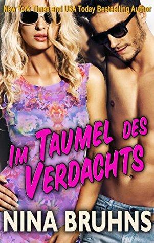 Ebook Im Taumel des Verdachts by Nina Bruhns PDF!