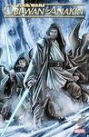 Obi-Wan & Anakin #1 by Charles Soule