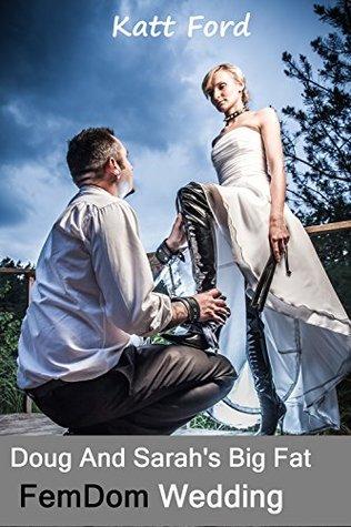 Free femdom wedding movies