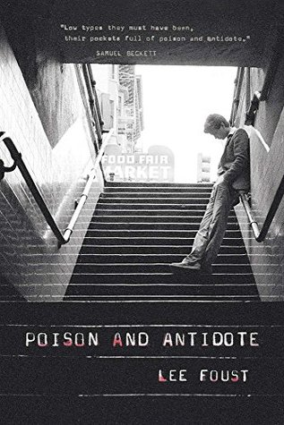 Poison and Antidote